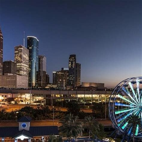 Part Time Mba Of Houston Downtown by Downtown Houston Downtownhounews