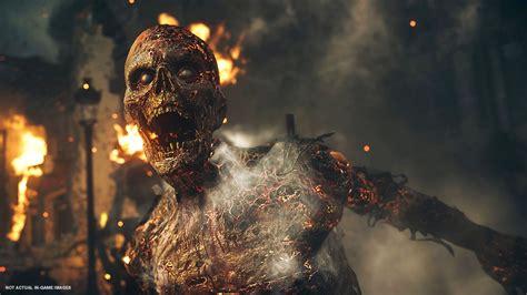 Call Of Duty Wwii call of duty wwii the war machine verschijnt op 10 april