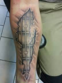 17 best ideas about guitar tattoo on pinterest acoustic