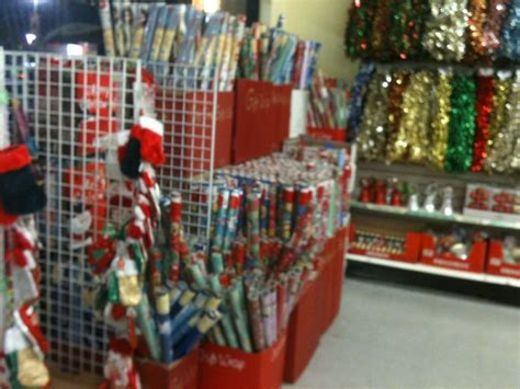Dollar Tree Discount Gift Card - dollar tree discount store bakersfield ca reviews photos yelp