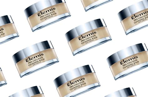 Feedback On Elemis Detox Program by The Gloss Report 10 Cleansing Balms Honestly Reviewed