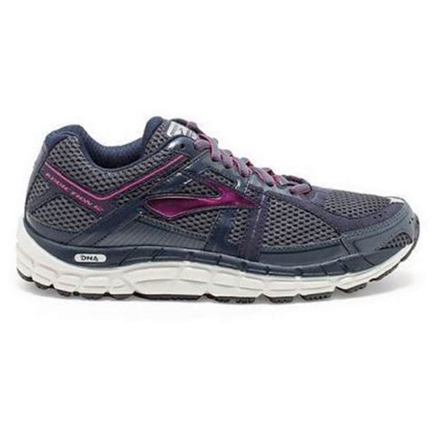 wide width running shoes womens buy addiction 12 in grey womens d width at northern