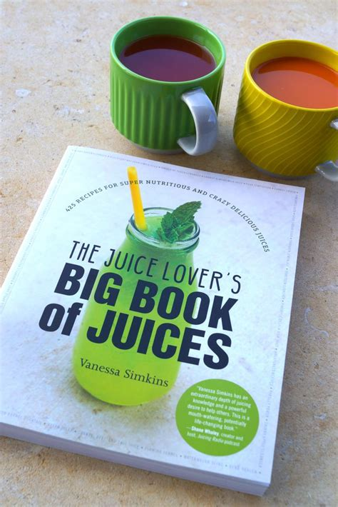 Best Juice Detox Book by 75 Best Images About Detox Cleanse On See