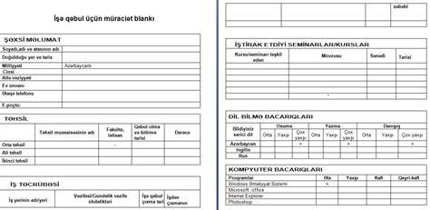 cv formasi los libros resumidos de resumelibros tk