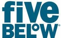 Five below opens store in brick today posted on june 25 2010 by david