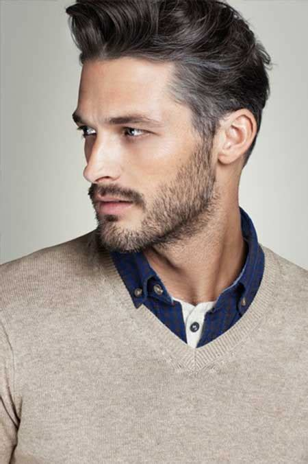 which hair looks best on men trendy men hairstyles 2013 mens hairstyles 2018