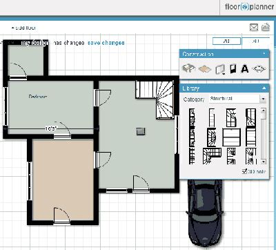 create a house plan free home design software reviews
