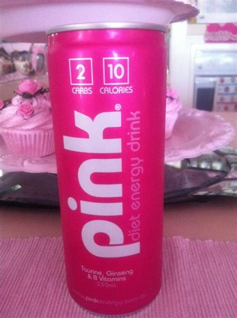 i pink energy drink 129 best images about bottle on aloe vera