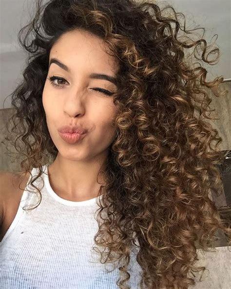 ombre hair for 13 yr old in hshire 13 yr old with ombre peinados con ondas trenzas y rulos