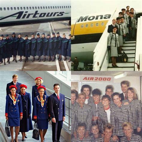 air cabin crew pin by dan air on cabin crew cabin crew