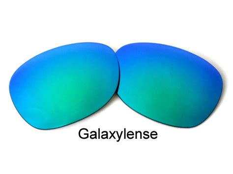 Lens 52mm By Galaxy galaxy replacement lenses for ban rb2132 new wayfarer