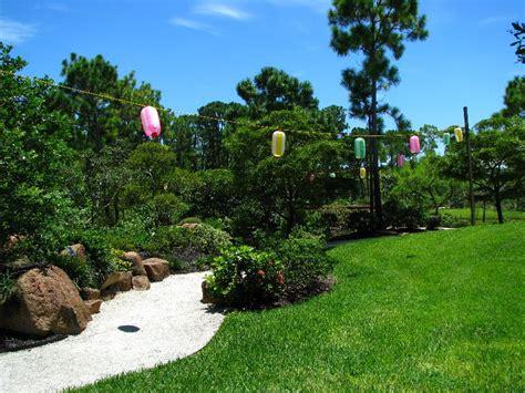 Good Morikami Garden #8: Morikami-Museum-Japanese-Gardens-Delray-Beach-FL-024.JPG