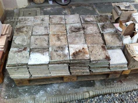 piastrelle anni 50 mattonelle piastrelle graniglia anni 60 posot class