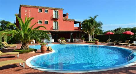 appartamenti sardegna last minute offerte sardegna last minute vacanze in sardegna
