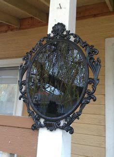black mirror is bad mirror vintage buscar con google deco pinterest