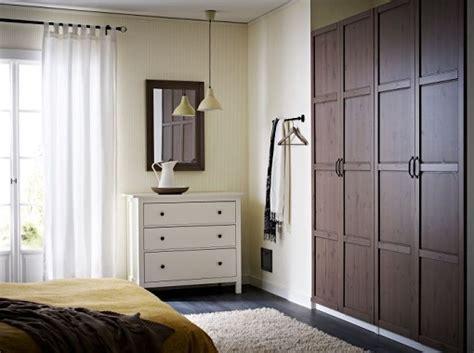 empotrar armario ikea interiores de armarios empotrados ikea