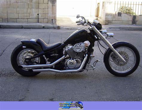 honda vt 600 honda honda vt600 shadow vlx moto zombdrive com