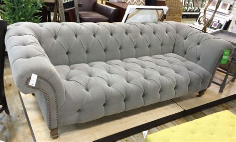 home goods sofa 187 sofas page 3 at home goods furniture