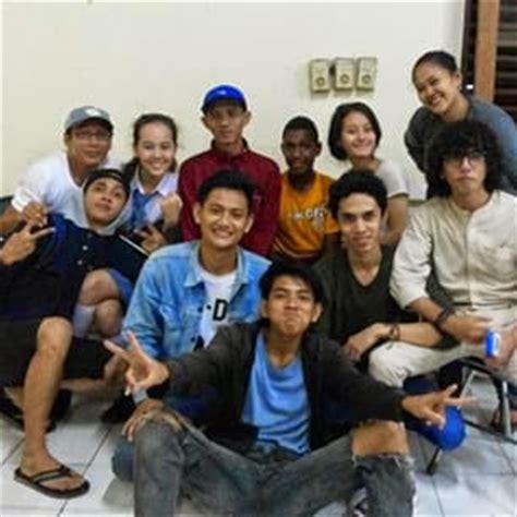 foto pemain sinetron aku anak indonesia di rcti gambar gambar