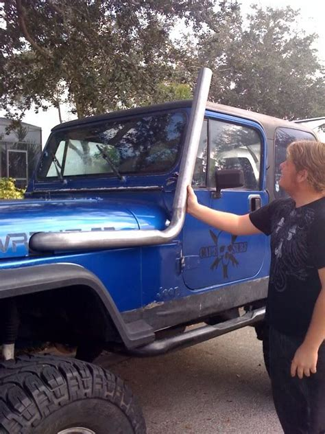 homemade 4x4 17 best images about jeeps on pinterest 2014 jeep