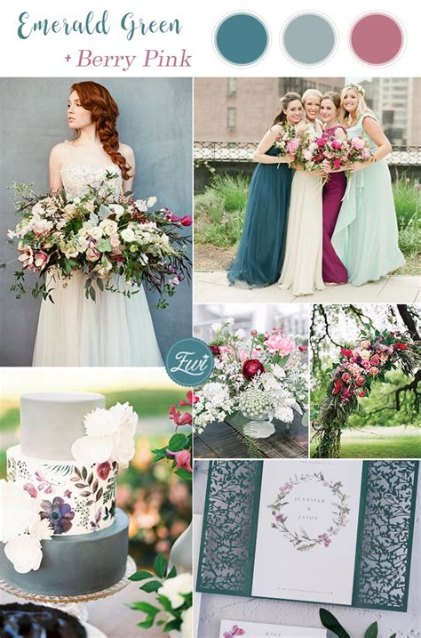 wedding colors for summer summer wedding colors elegantweddinginvites