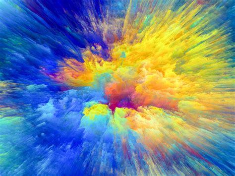 splash color color splash hd picture 01 texture stock photo free