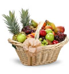 fruit basket best in class fruit basket better shown gift baskets