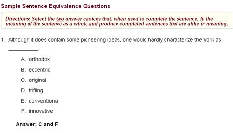 gre new pattern essay writing gre verbal pattern in revised gre