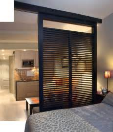Creative Bedroom Ideas For Small Rooms stunning room divider ideas to redefine your space