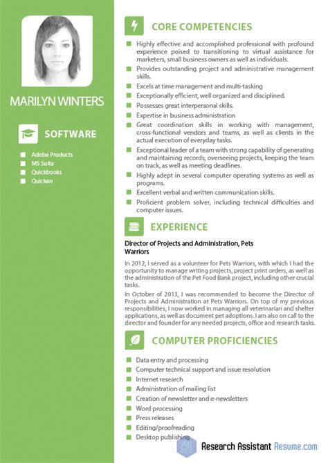 fabulous sle of internet marketing virtual assistant
