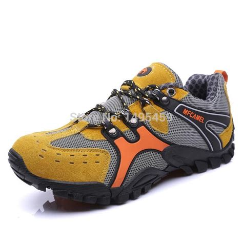 best shoes for mountain climbing best mountain climbing shoes 28 images buy 2015