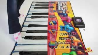 tappeti musicali tappeti musicali de car2