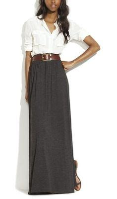 Sleeve Broad Brown it is made from quality chiffon fabric this is