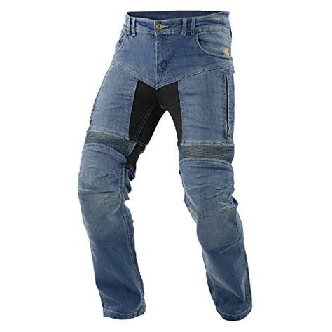 Motorrad Jeans 46 by Auto Motorrad Hosen Produkte Von Trilobite Online