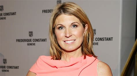 the view niccole wallace hair extensions the view nicolle wallace axed as co host of abc talk