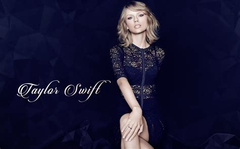Wallpaper Laptop Taylor Swift | taylor swift wallpaper wallpapers full hd