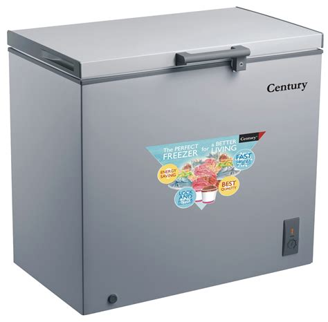 Freezer Frigigate 200l century freezer cf 8511 b1 200l century home appliances