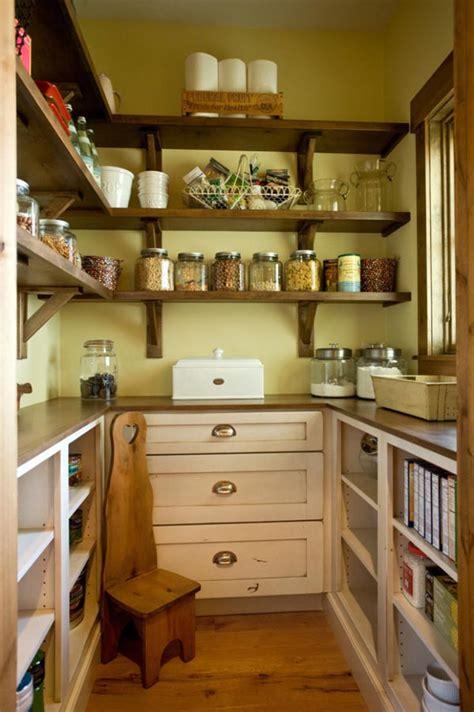 53 mind blowing kitchen pantry design ideas パントリーのある間取りとおすすめの収納方法7選