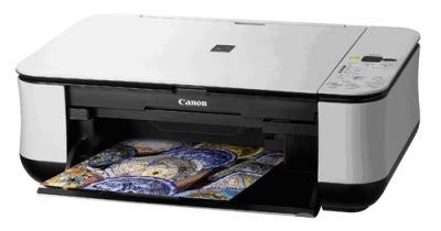 Printer Canon Dan Gambar driver printer di rumah pertolongan tuhan