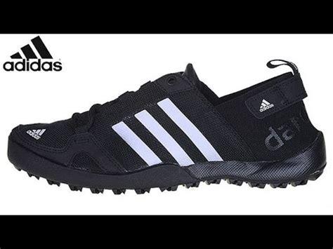 imágenes de los zapatos adidas como identificar tenis adidas falsos youtube