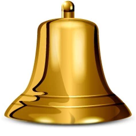 Bell L by Ring That B E L L Stromlo Christian Churchstromlo