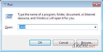 format flashdisk melalui command prompt rafacomputer format bersih flashdisk dengan diskpart