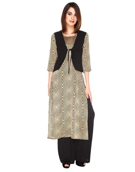long kurti patterns quotes image gallery long kurtis