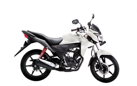 Top 10 Best 125cc Bikes in India