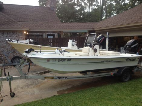 18 foot mako boats for sale boats for sale in texas boats for sale by owner in texas