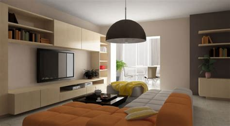 incredible interior design ideas for kitchen and living room living room interior design ideas 65 room designs