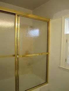 Pleated Shower Door 1000 Images About Pleated Shower Doors On Shower Doors Glass Shower Doors And
