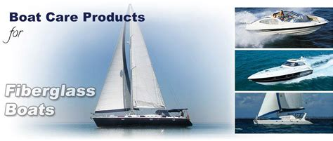 aluminium boat cleaning products aluminum boat cleaning products