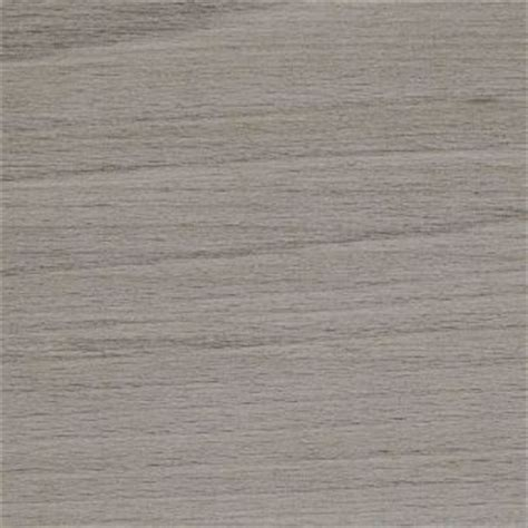 shaw uncommon ground french grey 6 quot x 36 quot luxury vinyl plank 0188v 02500