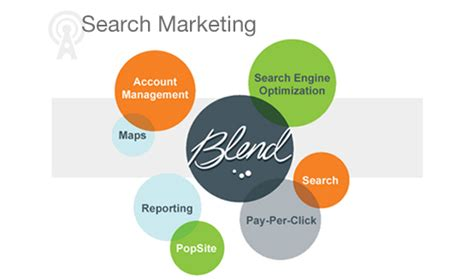 Search Engine Optimization Marketing Services - marketing services powered by deluxe quill